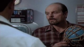 ER Season 1 Episode 25