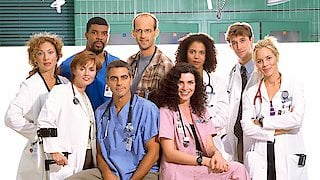 ER Season 15 Episode 23