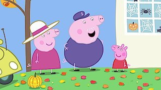 Peppa Pig Season 9 Episode 2