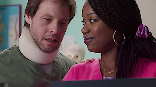 Watch The Mindy Project Season 6 Episode 6 - The Midwife's Tale Online