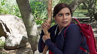Watch The Mindy Project Season 6 Episode 7 - Girl Gone Wild Online