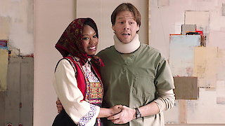 Watch The Mindy Project Season 6 Episode 8 - Doctors Without Boun... Online