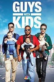 Guys With Kids