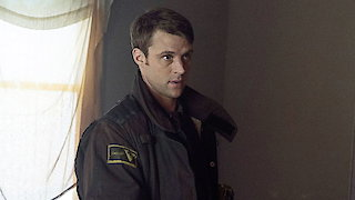 Watch Chicago Fire Season 5 Episode 18 - Take A Knee Online