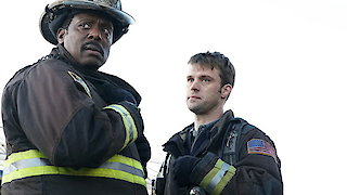 Watch Chicago Fire Season 5 Episode 19 - Carry Their Legacy Online