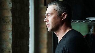 Watch Chicago Fire Season 5 Episode 20 - Carry Me Online