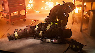 Watch Chicago Fire Season 5 Episode 22 - My Miracle Online