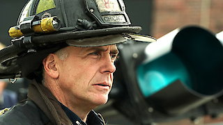 Watch Chicago Fire Season 6 Episode 12 - The F is For Online