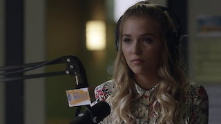 Watch Nashville Season 5 Episode 14 - (Now and Then There'... Online