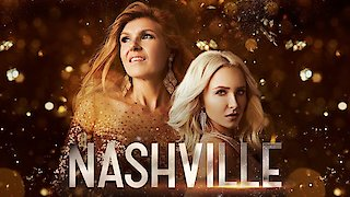 Nashville Season 6 Episode 8