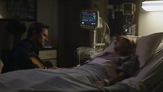 Watch Nashville Season 5 Episode 9 - If Tomorrow Never Co... Online