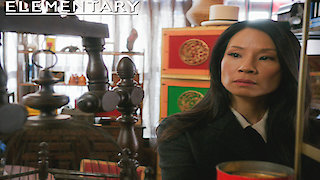 Watch Elementary Season 5 Episode 20 - The Art of Sleights ... Online
