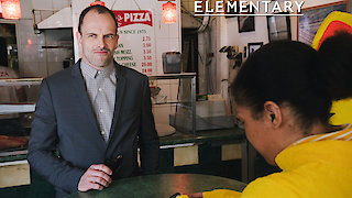 Watch Elementary Season 5 Episode 22 - Moving Targets Online