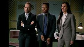 Elementary Season 6 Episode 18