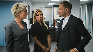 Elementary Season 7 Episode 1