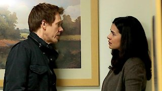 Watch The Following Season 3 Episode 15 - The Reckoning Online