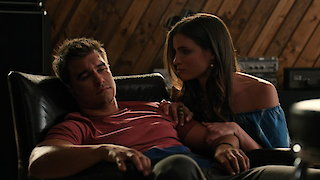 Watch Mistresses (2013) Season 4 Episode 10 - Confrontations Online