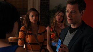 Watch Mistresses (2013) Season 4 Episode 11 - Fight Or Flight Online
