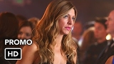 Watch Mistresses (2013) - Blurred Lines Online