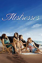 Mistresses (2013)