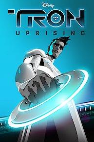 TRON: Uprising