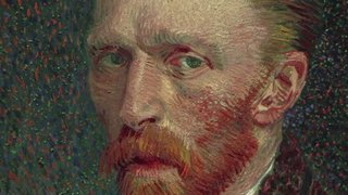 Watch The Impressionists Season 1 Episode 4 - Degas Online