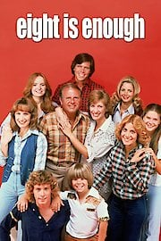 Watch The Bionic Woman Classic Online Full Episodes Of Season 2 To 1 Yidio
