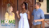 Watch Home Made Simple - First Look: Rockin' Kitchen Mission | Home Made Simple | Oprah Winfrey Network Online