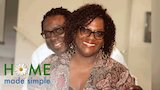 Watch Home Made Simple - First Look: Heart, Soul, and Kitchen Bowls | Home Made Simple | Oprah Winfrey Network Online