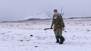 Watch Mountain Men Season 6 Episode 16 - Stand Your Ground; T...Online