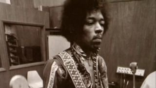 Watch Jimi Hendrix: The Uncut Story Season 1 Episode 3 - The Uncut Story: Epi...Online