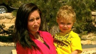 Watch Bristol Palin: Life's a Tripp Season 1 Episode 12 - Kicked To The Curb Online