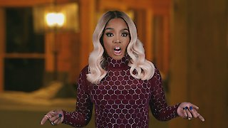 Love & Hip Hop: Atlanta Season 8 Episode 8