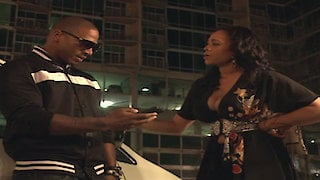 Love & Hip Hop: Atlanta Season 1 Episode 1