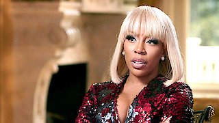 Watch Love & Hip Hop: Atlanta Season 5 Episode 18 - Exposed and Unfilter... Online