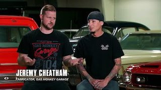 fast and loud full episodes online
