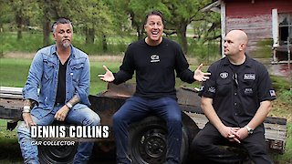 Fast N\' Loud Season 16 Episode 9