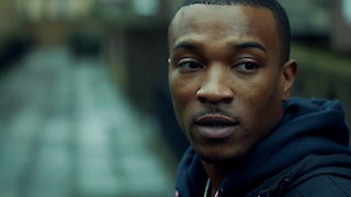 Top Boy Season 2 Episode 4