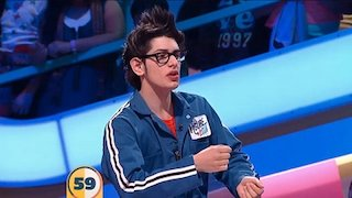 Figure It Out Season 4 Episode 3
