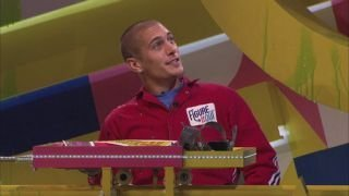 Watch Figure It Out Season 7 Episode 6 - The Pinball Champ & ... Online