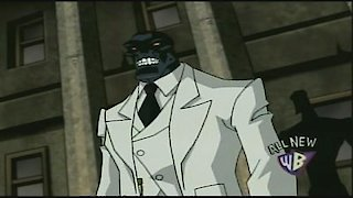 Watch The Batman Season 5 Episode 11 - What Goes Up... Online