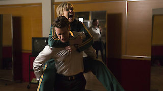 Watch Glee Season 6 Episode 9 - Child Star Online