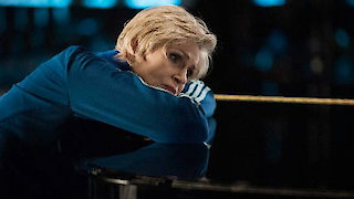 Watch Glee Season 6 Episode 10 - The Rise and Fall of... Online