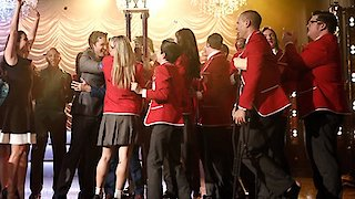 Watch Glee Season 6 Episode 11 - We Built This Glee C... Online