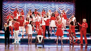 Watch Glee Season 6 Episode 13 - Dreams Come True Online