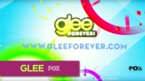 Watch Glee - GLEE | GLEE Forever! Mobile Game Online