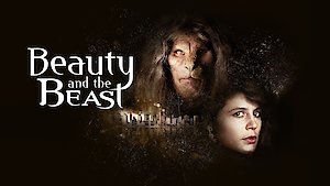 Watch Beauty and the Beast (1987) Season 4 Episode 13 - Au Revoir Online