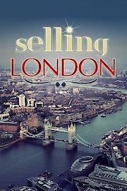 Selling London