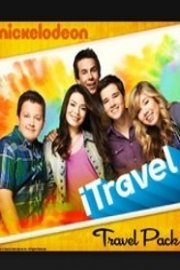 iCarly, iTravel