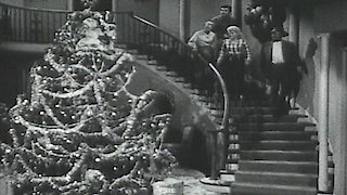 Watch The Beverly Hillbillies Season 2 Episode 14 - Christmas at the Cla... Online